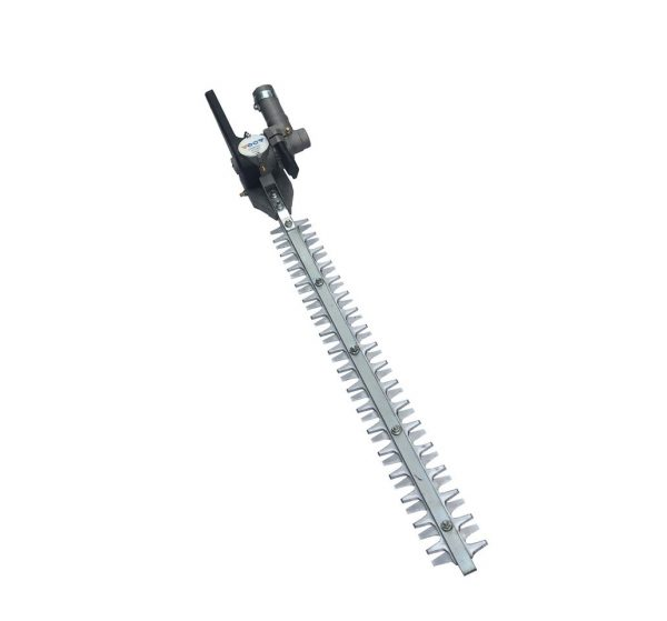 Gardencare GC-AH553 55cm Hedge Trimmer Attachment-0
