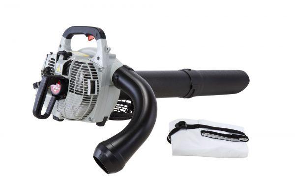 Gardencare GCBV262 26cc Petrol Blower / Vacuum-0
