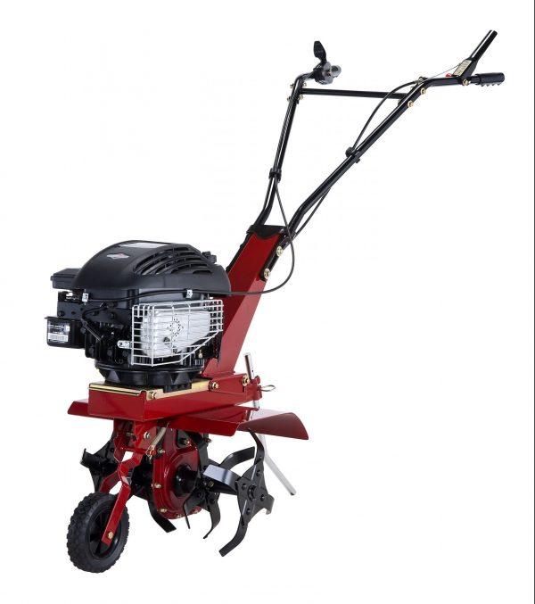 "Gardencare 40cm (16"") 100cc Petrol Cultivator-0"