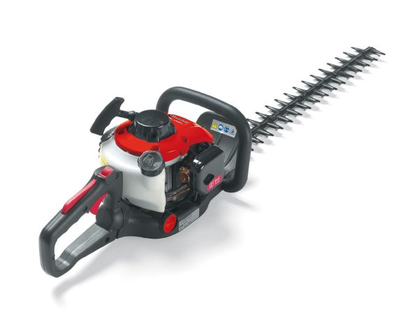 "MOUNTFIELD MHJ2424 24"" Double-Bladed Hedgetrimmer-0"