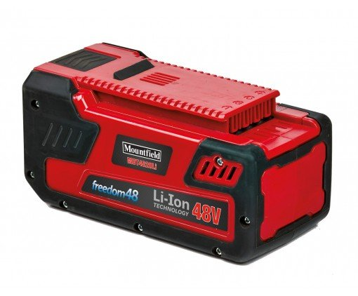 Mountfield Freedom48 MBT4820LI 48 Volt 2Ah Lithium Battery-0