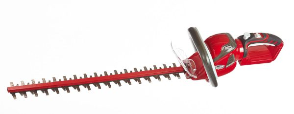 Mountfield Freedom48 MH48LI Cordless Hedge Trimmer-0