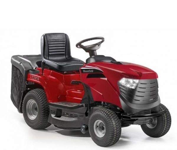 Mountfield 1330M Lawn Tractor