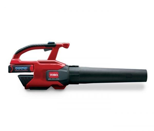 Toro Powerplex 40v Blower 51134