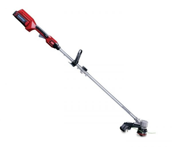 Toro Powerplex String Trimmer 51132